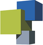 Koverdum Consultancy Logo (klein)