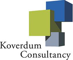 Koverdum Consultancy Logo